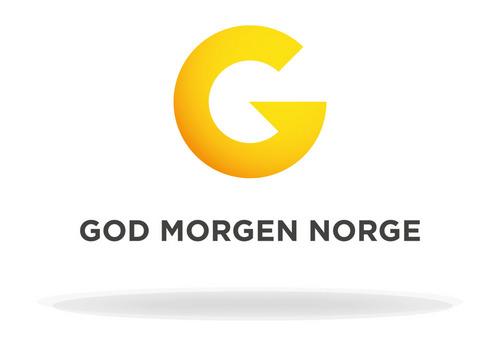 God morgen Norge