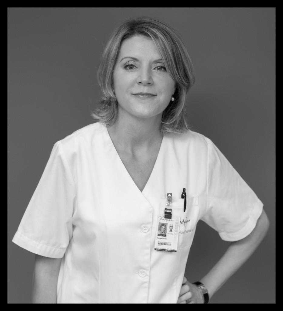 Renata Norton