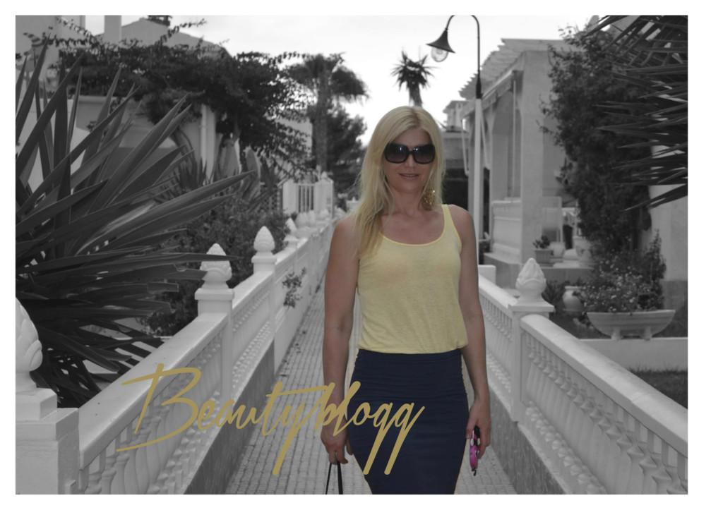 beautybloggaugust