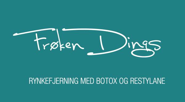 Skjermbilde 2014-10-21 kl. 23.11.15
