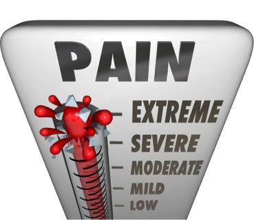 painexplode