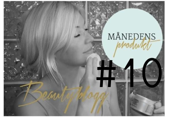 #10 Første steg til hudfornyelse.