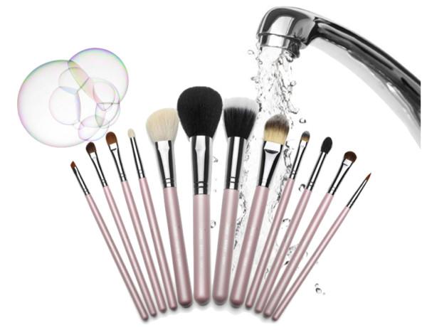 makeupbrush