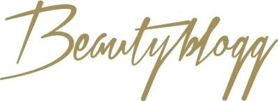 Beautyblogg logo
