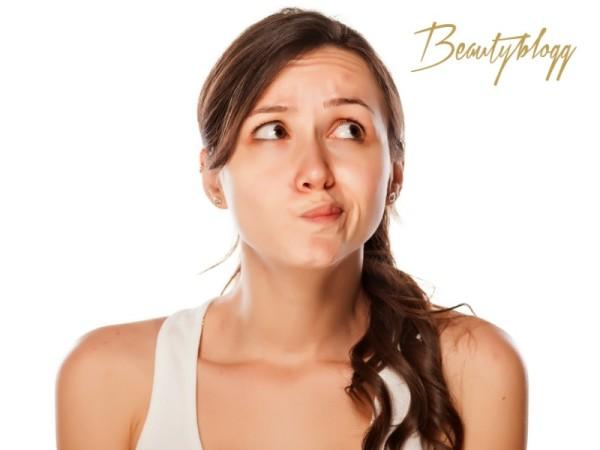 Er behandling med Restylane eller botox vondt?