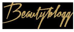 Beautyblogg-logo