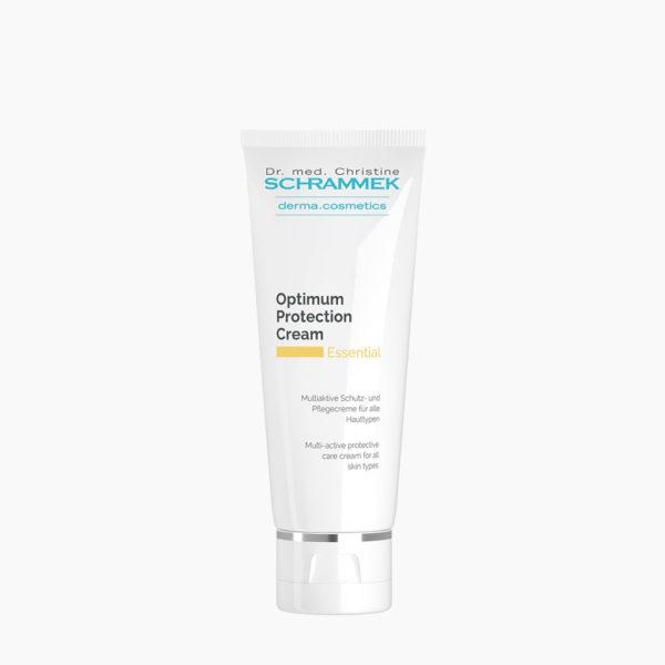 Dr. Schrammek Optimum Protection Cream SPF 20