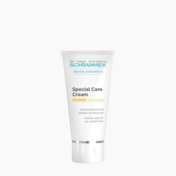 Dr. Schrammek Special Care Cream