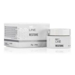 MeLine Restore