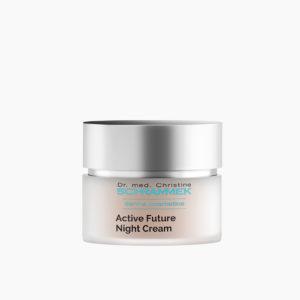 Dr. Schrammek Active Future Night Cream