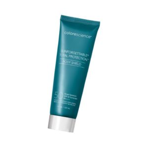 Colorescience Total Protection Body Shield SPF50