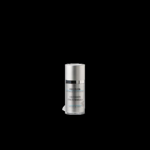 Elixir Ultimate Eye Formula