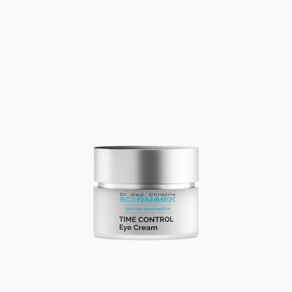 Dr. Schrammek Time Control Eye Cream