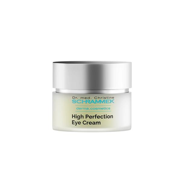 Dr. Schrammek High Perfection Eye Cream