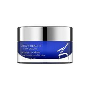 ZO Skin Health Intense Eye Crème