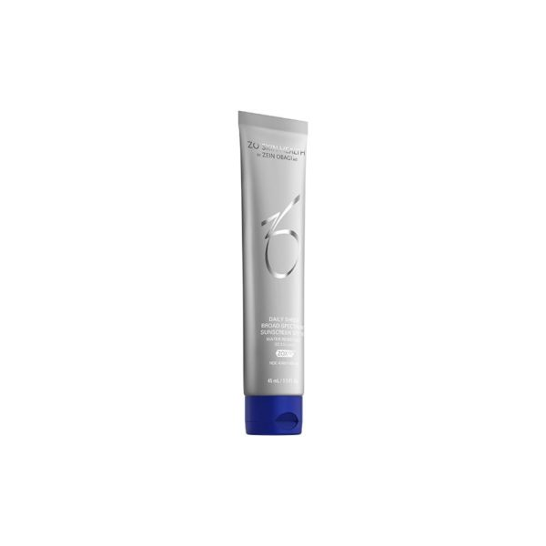 ZO Skin Health Daily Sheer Broad-Spectrum SPF 50