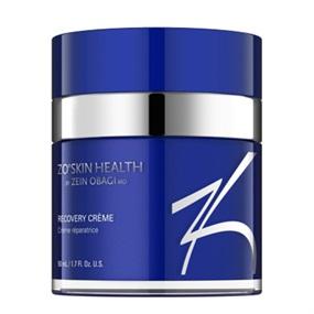 ZO Skin Health Recovery Crème