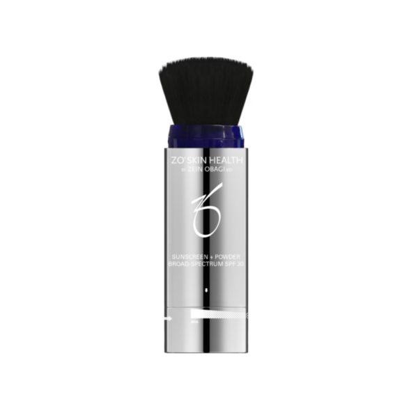 ZO Skin Health Sunscreen + Powder Broad-Spectrum SPF 30
